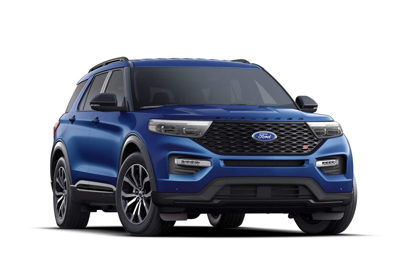 88 Best Review 2020 Ford Explorer Availability Spy Shoot by 2020 Ford Explorer Availability