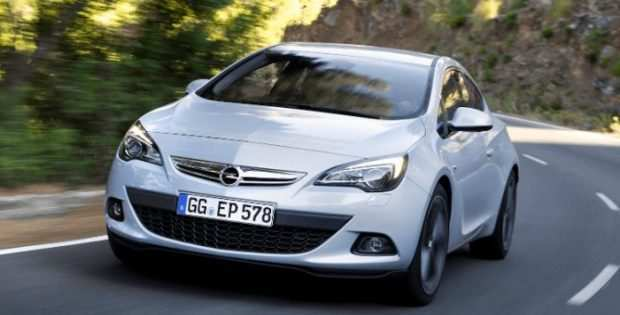2020 Opel Astra Sedan, Release Date, Price, And Design >> 88 Concept Of Opel Astra Sedan 2020 Release Date For Opel Astra