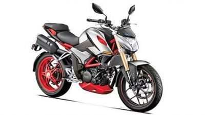 88 Gallery of Honda Upcoming Bikes 2020 Style with Honda Upcoming Bikes 2020
