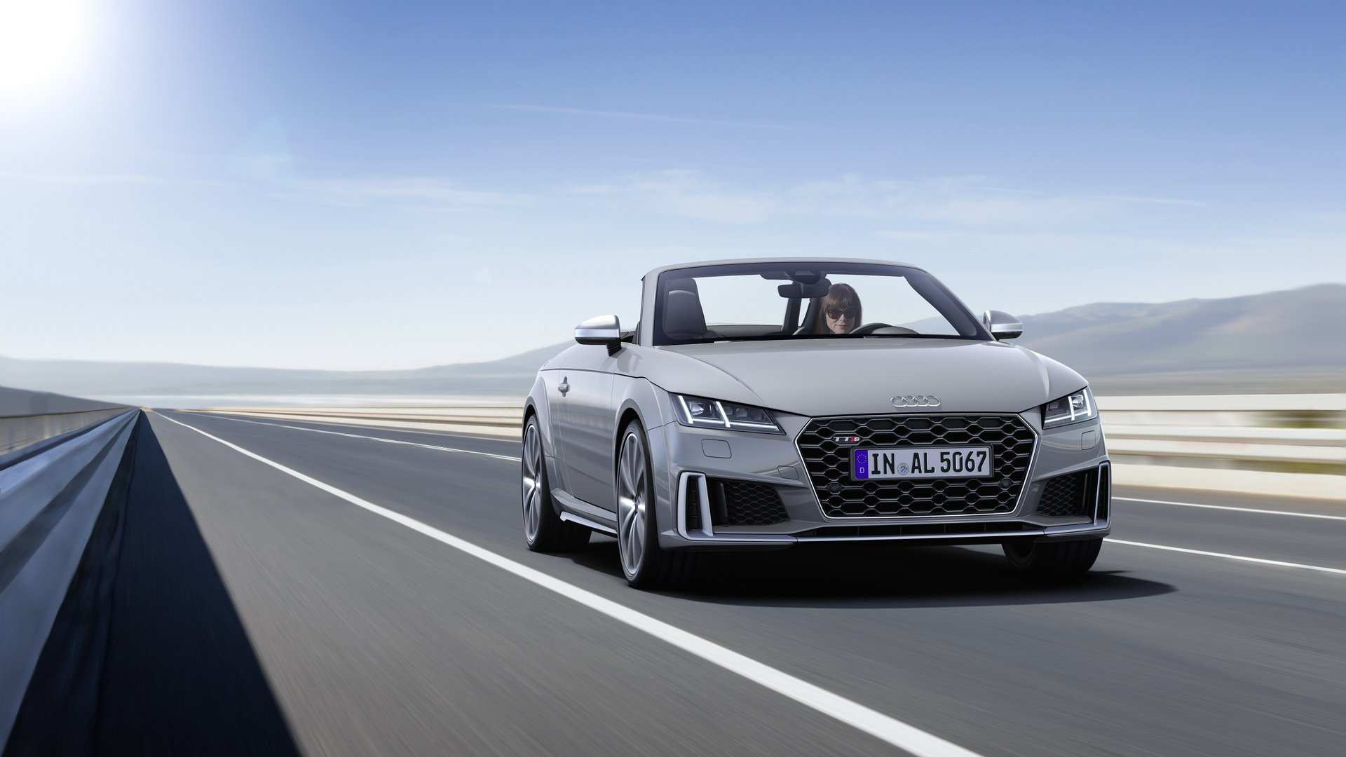 88 Great Audi Tt Convertible 2020 Redesign with Audi Tt Convertible 2020