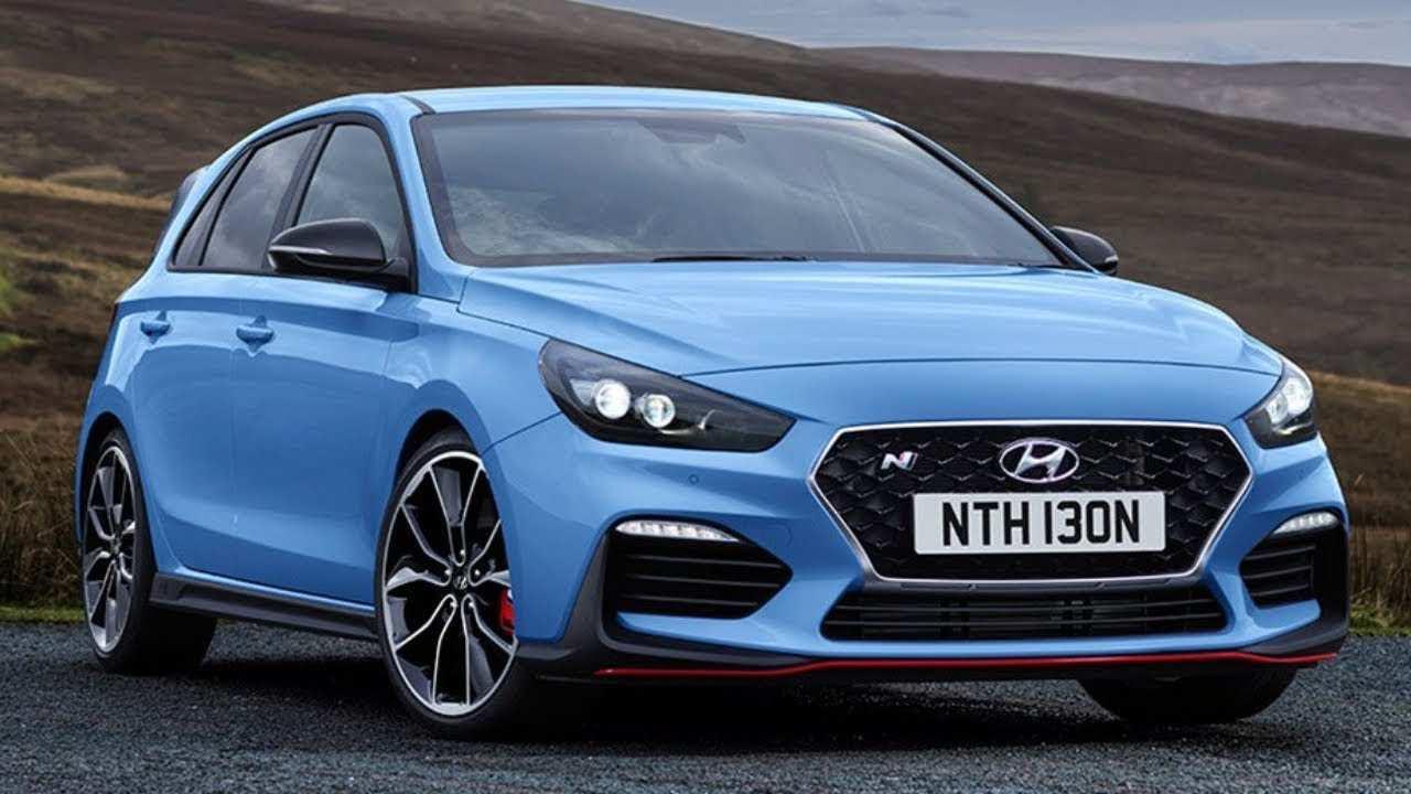 88 Great Hyundai I30 2020 Ratings by Hyundai I30 2020