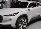 88 Great Hyundai Upcoming Suv 2020 Reviews for Hyundai Upcoming Suv 2020