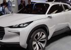 88 Great Hyundai Upcoming Suv 2020 Reviews for Hyundai Upcoming Suv 2020