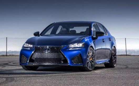 88 Great Lexus Gs 350 F Sport 2020 Prices by Lexus Gs 350 F Sport 2020