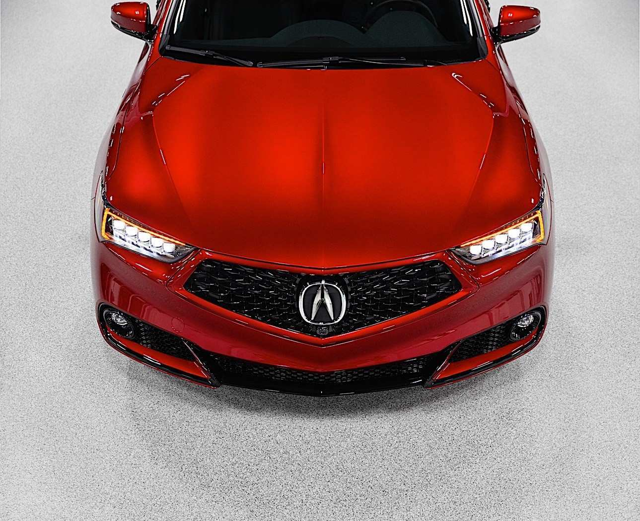 88 Great When Do 2020 Acura Cars Come Out Images by When Do 2020 Acura Cars Come Out