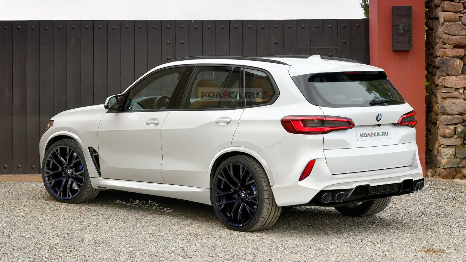 88 Great When Will 2020 BMW X5 Be Released Photos for When Will 2020 BMW X5 Be Released