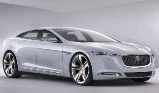 88 New 2020 Jaguar Xj Launch Date Photos by 2020 Jaguar Xj Launch Date