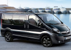 88 New Gmc Van 2020 Review with Gmc Van 2020