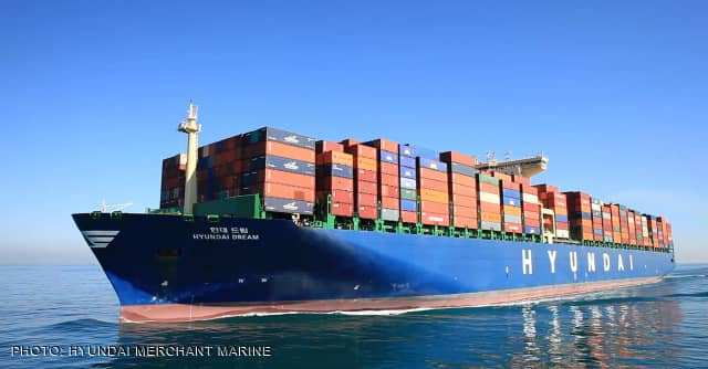 88 New Hyundai Merchant Marine Imo 2020 Pictures by Hyundai Merchant Marine Imo 2020