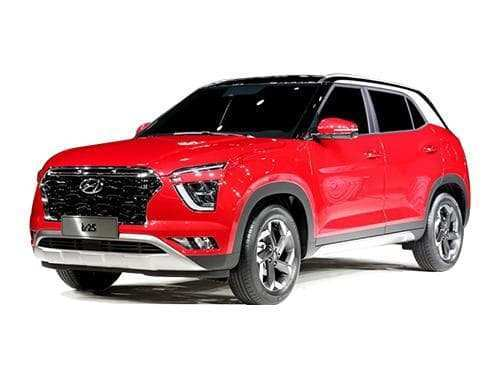 88 The Hyundai Creta 2020 Launch Date Ratings with Hyundai Creta 2020 Launch Date