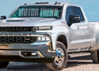 89 All New 2020 Gmc Ugly Performance and New Engine for 2020 Gmc Ugly