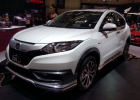 89 All New Honda Hrv 2020 Australia Reviews for Honda Hrv 2020 Australia