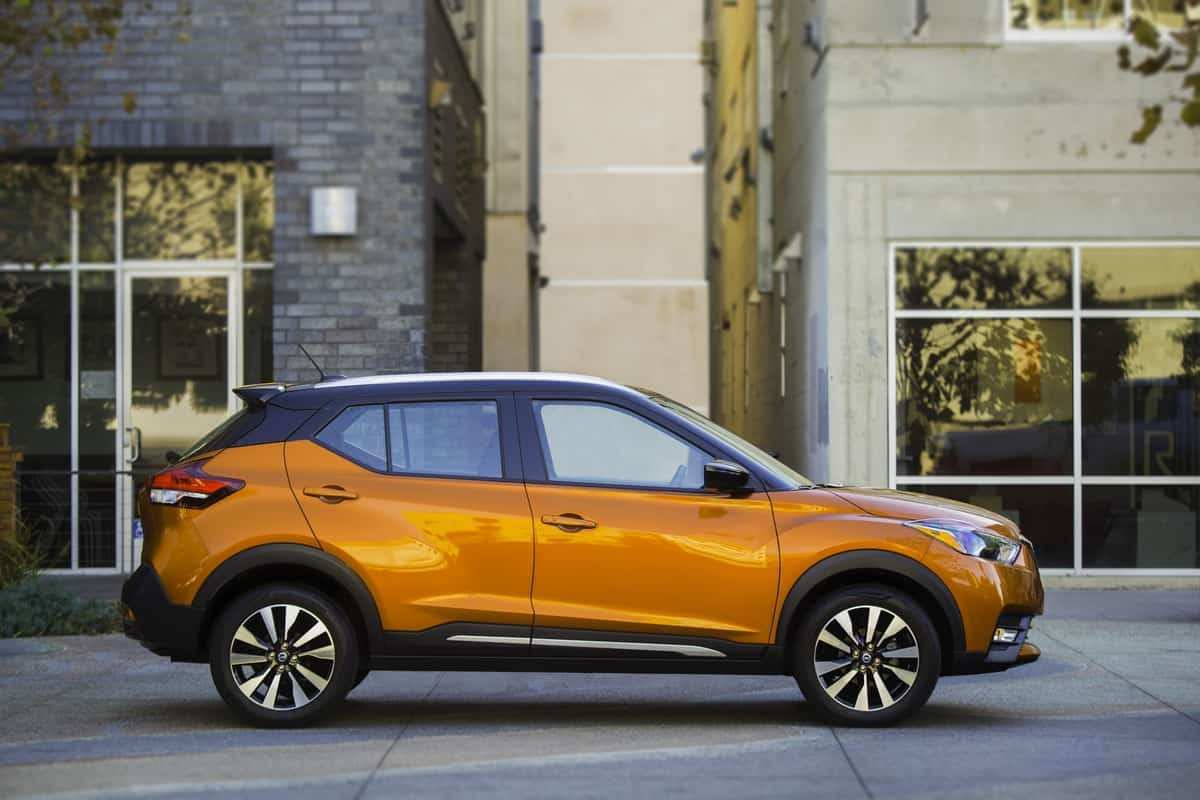 89 All New Nissan Usa 2020 Specs and Review for Nissan Usa 2020