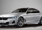 89 Best Review BMW 5 Series Update 2020 Pricing with BMW 5 Series Update 2020
