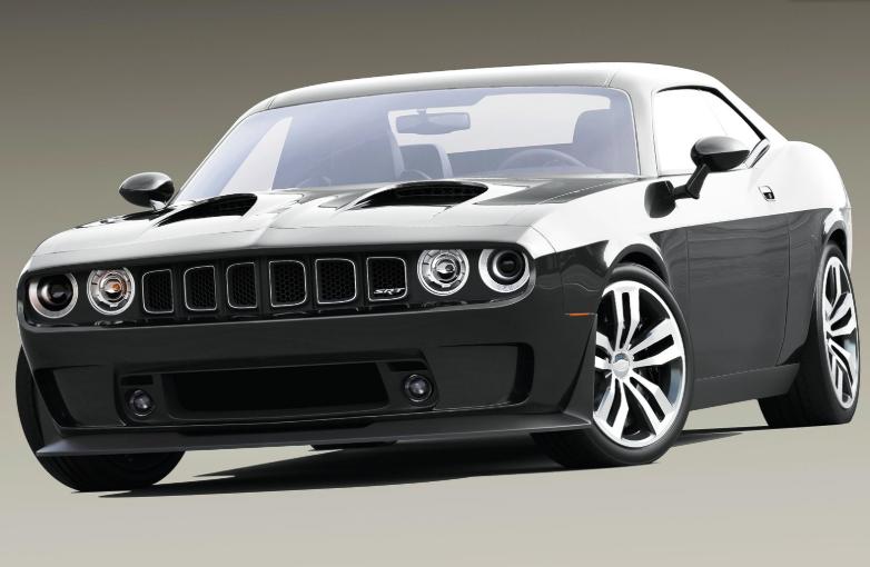89 Concept of 2020 Dodge Barracuda Specs Speed Test for 2020 Dodge Barracuda Specs