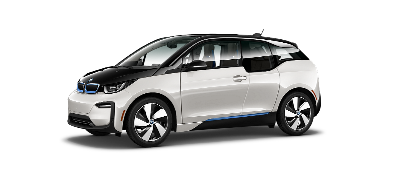 89 Concept of BMW All Cars Electric By 2020 Wallpaper by BMW All Cars Electric By 2020