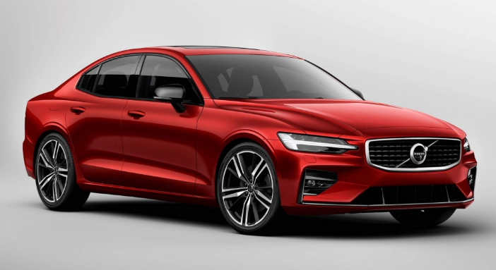 89 Concept of Volvo V60 Laddhybrid 2020 Performance and New Engine by Volvo V60 Laddhybrid 2020