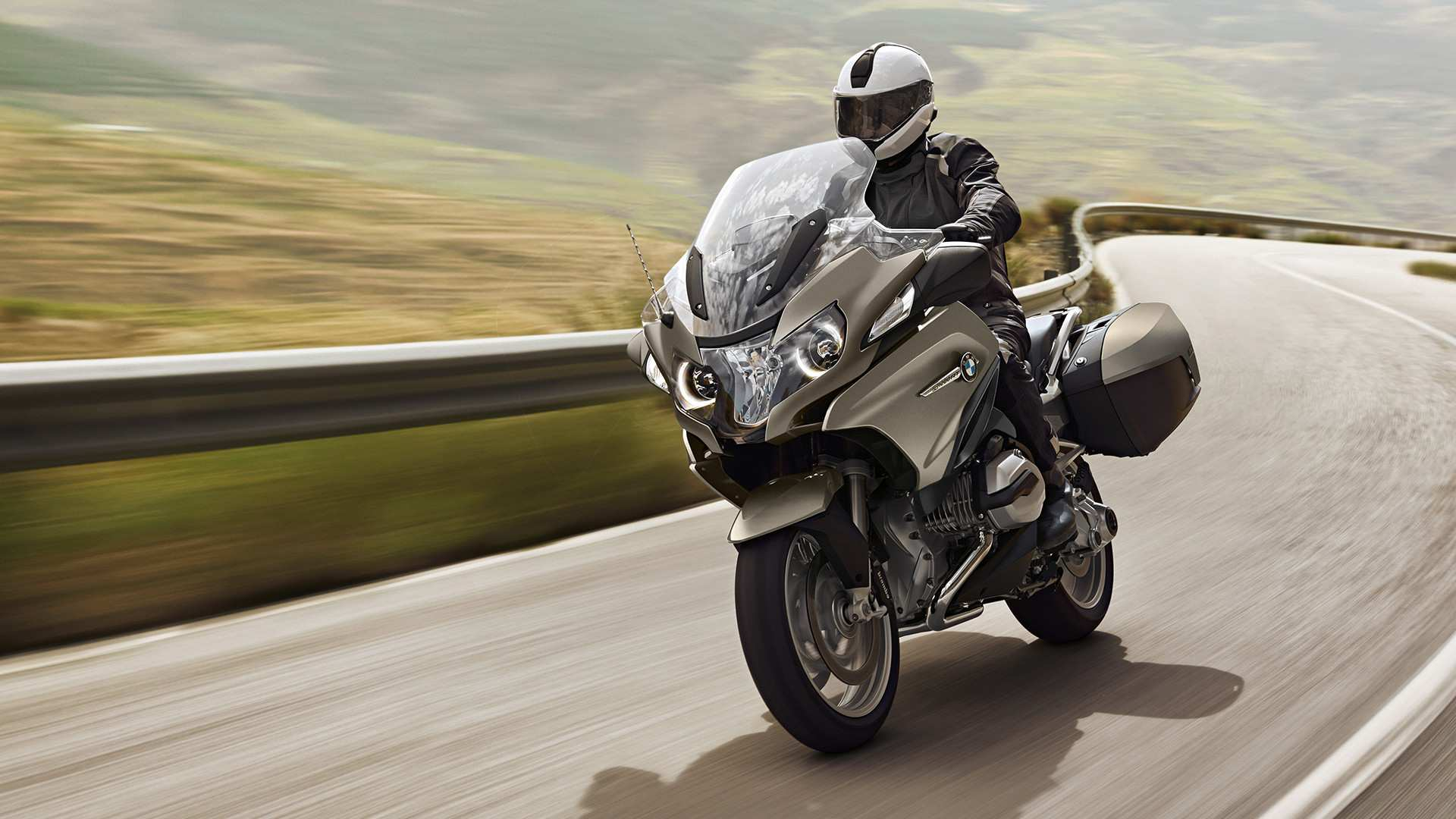 89 Gallery of BMW R1200Rt 2020 Images for BMW R1200Rt 2020
