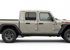 89 Great Jeep Rubicon 2020 Price Concept with Jeep Rubicon 2020 Price