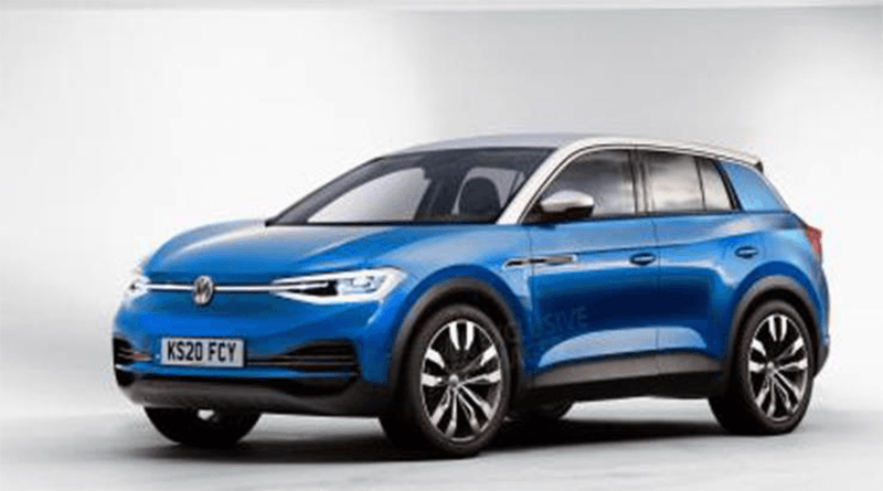 89 New Volkswagen Cars 2020 New Concept with Volkswagen Cars 2020
