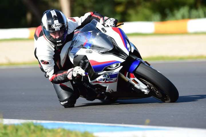 89 The BMW S1000Rr 2020 Rumors for BMW S1000Rr 2020