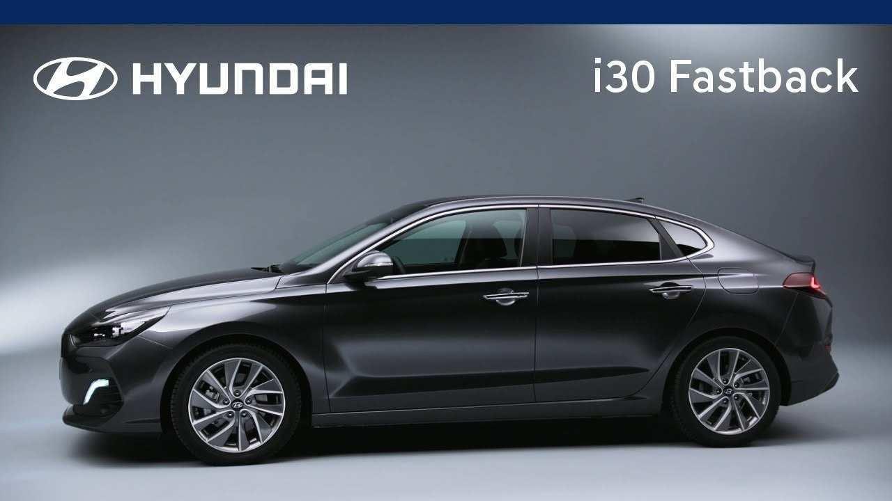 89 The Hyundai I30 2020 Research New for Hyundai I30 2020