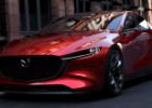 89 The Mazda Zukunft Bis 2020 Redesign and Concept with Mazda Zukunft Bis 2020