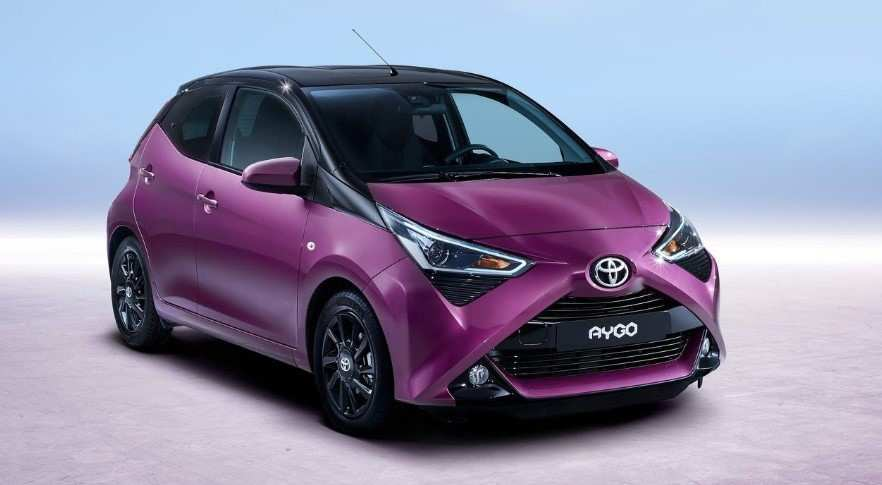 89 The Toyota Wigo 2020 Philippines Research New with Toyota Wigo 2020 Philippines