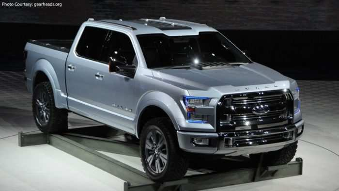 90 All New Ford King Ranch 2020 Release with Ford King Ranch 2020