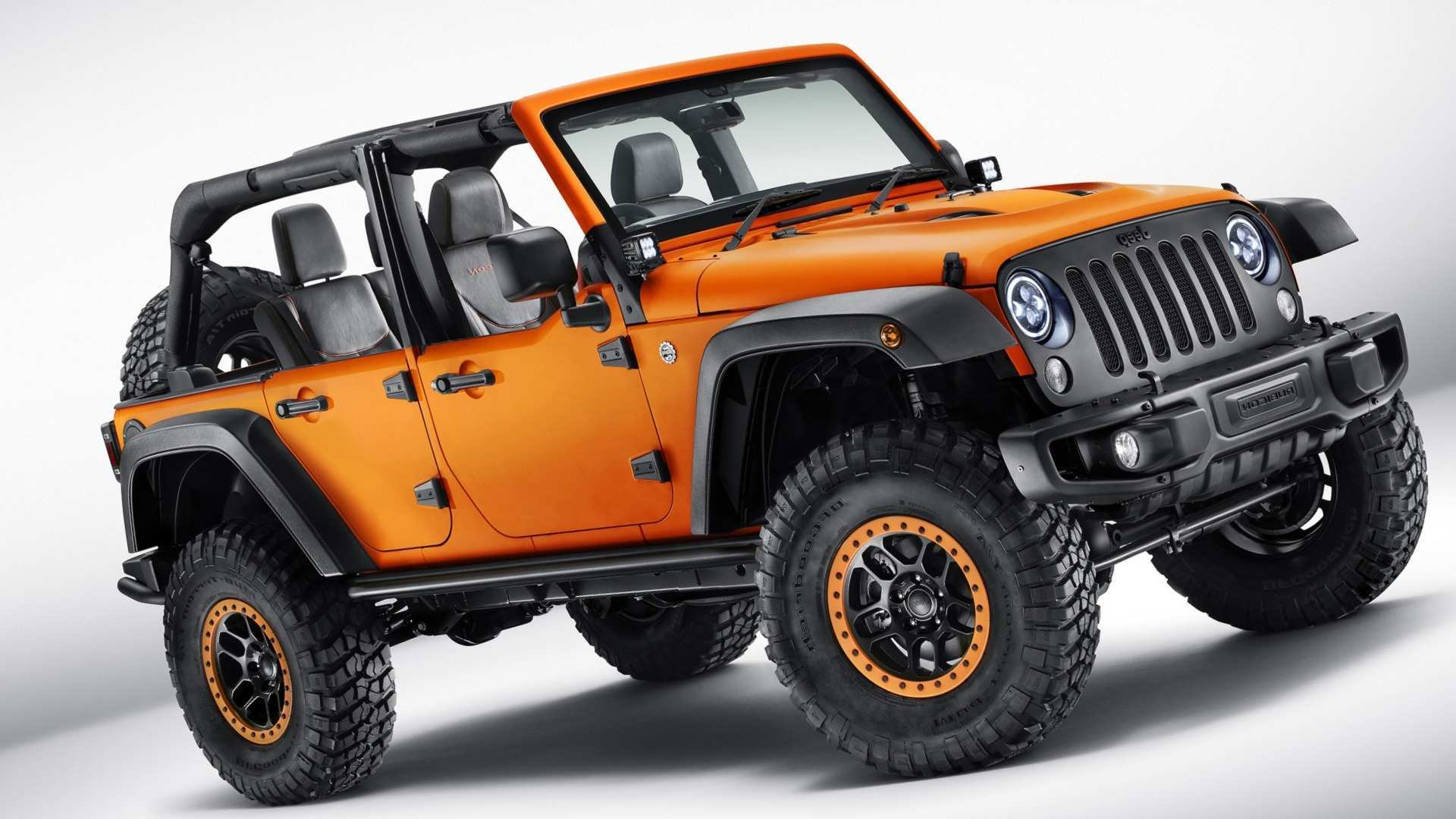 90 All New Jeep Wrangler 2020 Colors Redesign by Jeep Wrangler 2020 Colors