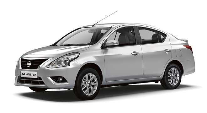 90 All New Nissan Almera 2020 Price Philippines Review with Nissan Almera 2020 Price Philippines