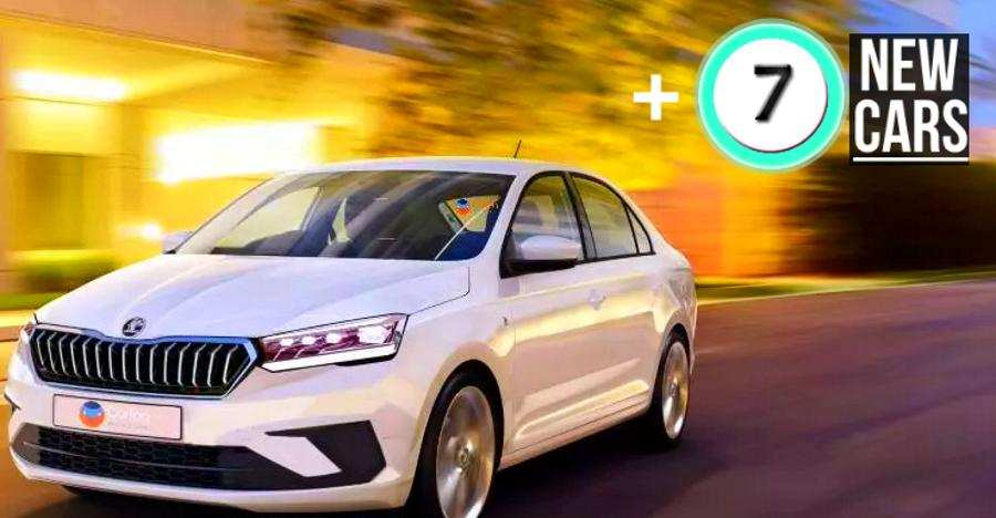 90 All New Upcoming Volkswagen Cars In India 2020 Pictures by Upcoming Volkswagen Cars In India 2020