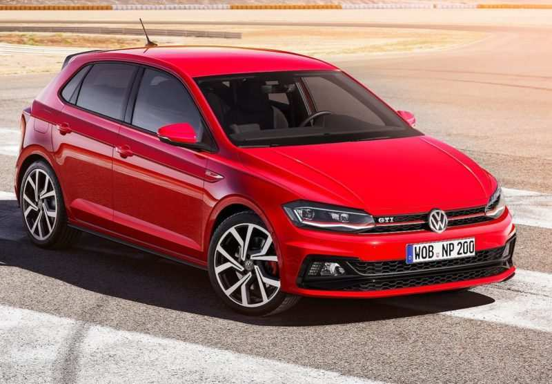 90 All New Upcoming Volkswagen Cars In India 2020 Rumors for Upcoming Volkswagen Cars In India 2020