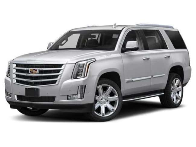 90 Best Review 2020 Cadillac Escalade For Sale Picture with 2020 Cadillac Escalade For Sale