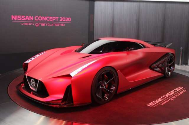 90 Best Review Ford Concept Cars 2020 Wallpaper with Ford Concept Cars 2020