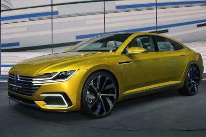 90 Best Review Volkswagen Upcoming Cars 2020 Rumors with Volkswagen Upcoming Cars 2020