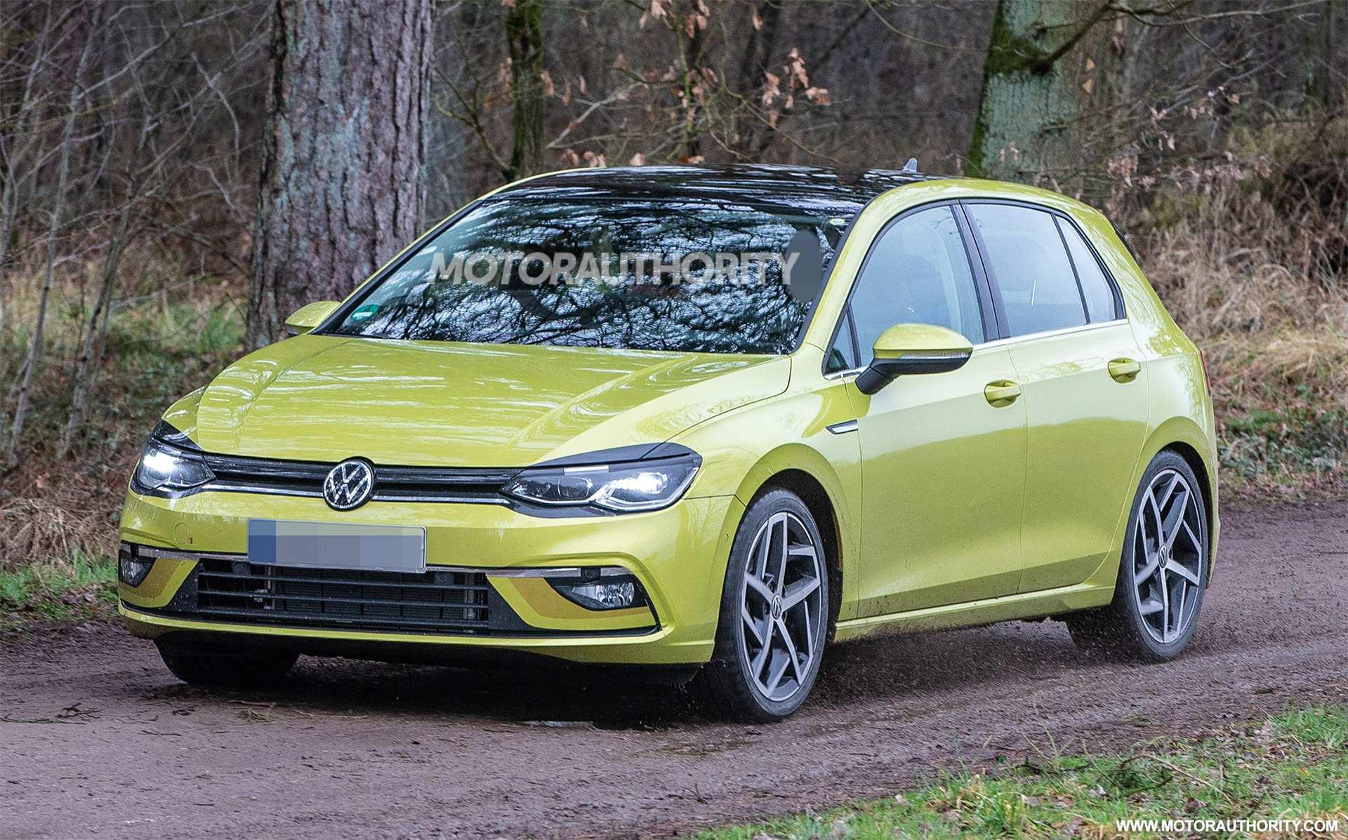 90 Concept of Volkswagen Diesel 2020 Specs with Volkswagen Diesel 2020