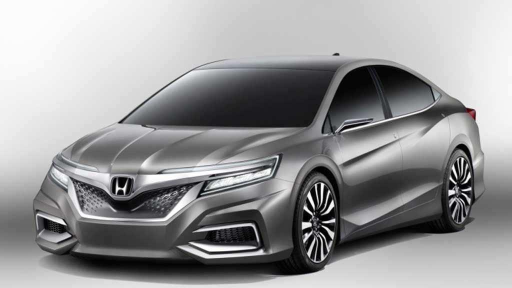 90 Great Honda Lineup 2020 First Drive with Honda Lineup 2020