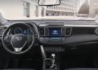 90 Great New Toyota Quantum 2020 Interior Specs for New Toyota Quantum 2020 Interior