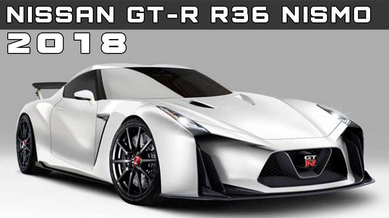 90 New Nissan Gtr 2020 Price Review by Nissan Gtr 2020 Price