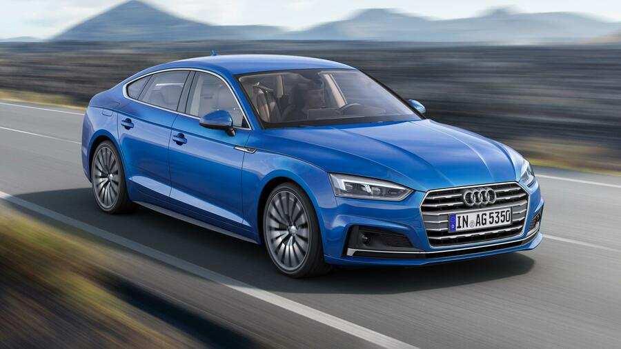 90 The Audi Brennstoffzelle 2020 Spesification with Audi Brennstoffzelle 2020