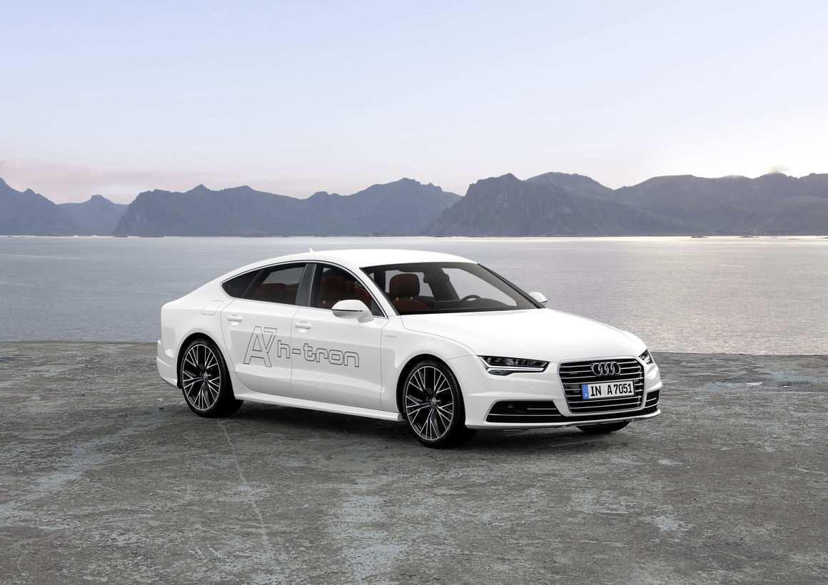 91 All New Audi Brennstoffzelle 2020 Spesification by Audi Brennstoffzelle 2020