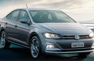 91 Best Review Volkswagen Virtus 2020 Specs and Review with Volkswagen Virtus 2020
