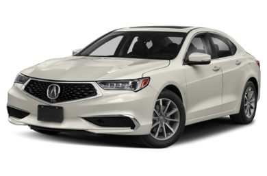 91 Gallery of Acura Tlx 2020 Lease Review by Acura Tlx 2020 Lease