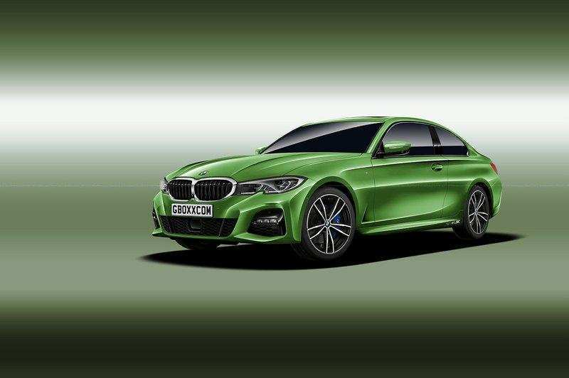 91 Gallery of BMW F36 2020 Reviews with BMW F36 2020