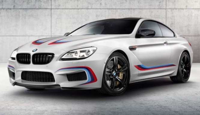 91 Gallery of BMW M6 2020 Configurations with BMW M6 2020