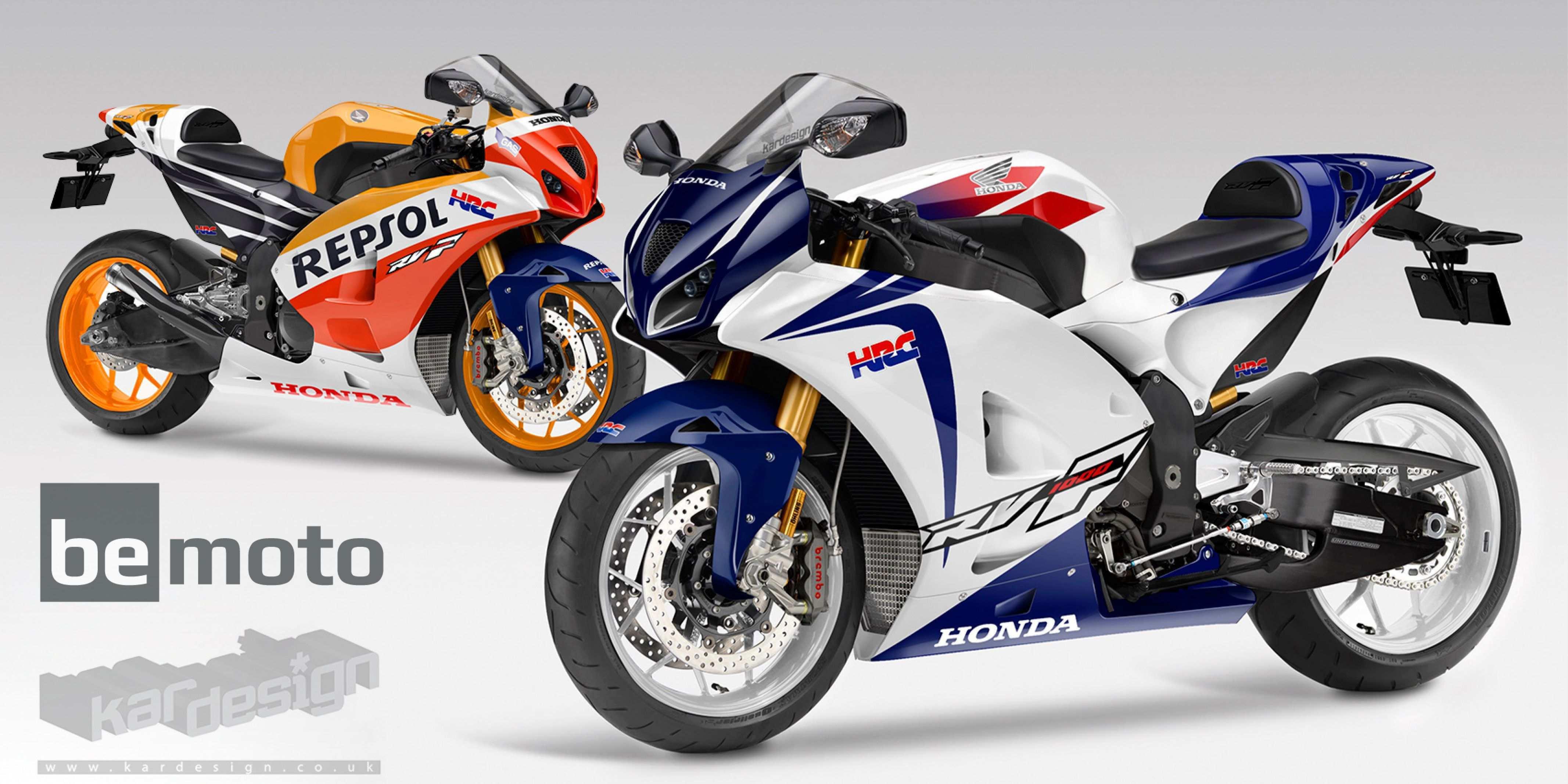 91 Gallery of Honda V4 Superbike 2020 Release for Honda V4 Superbike 2020