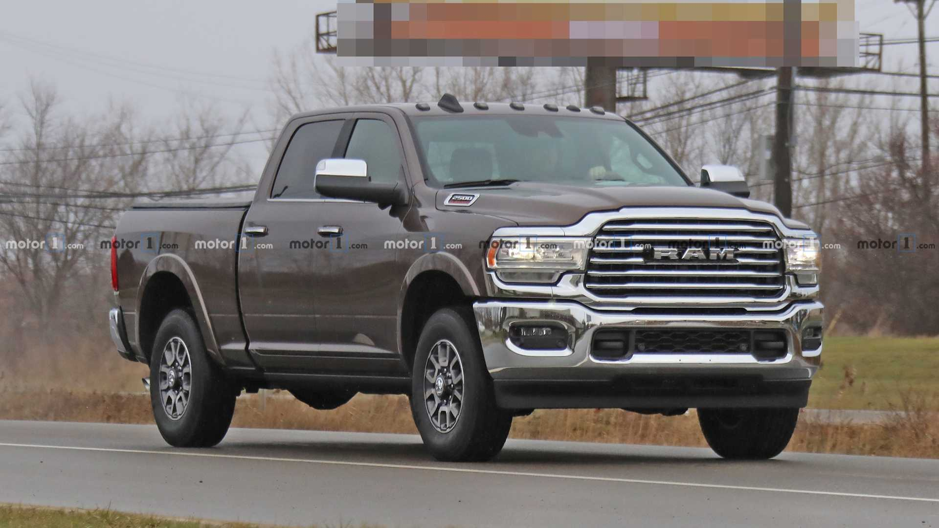 91 Great 2020 Dodge Ram Limited History with 2020 Dodge Ram Limited