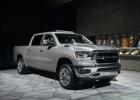 91 Great Dodge Ram 2500 Diesel 2020 New Concept by Dodge Ram 2500 Diesel 2020