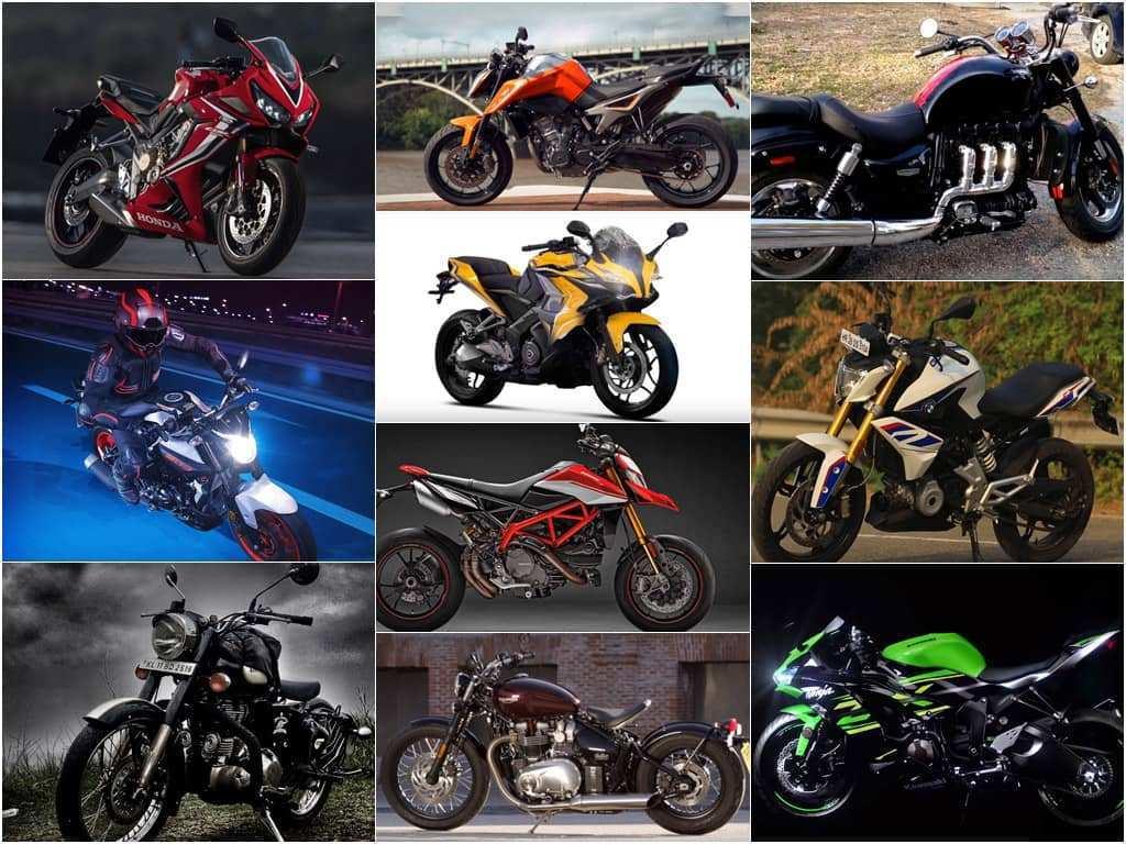 91 Great Honda Upcoming Bikes 2020 Exterior and Interior for Honda Upcoming Bikes 2020